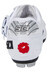 Sidi MTB Buvel - Zapatillas - blanco